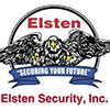 Elsten Security Services